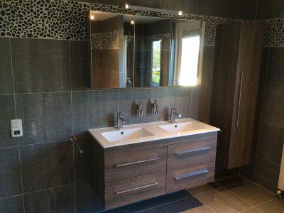 badkamers-anton-kortsmit